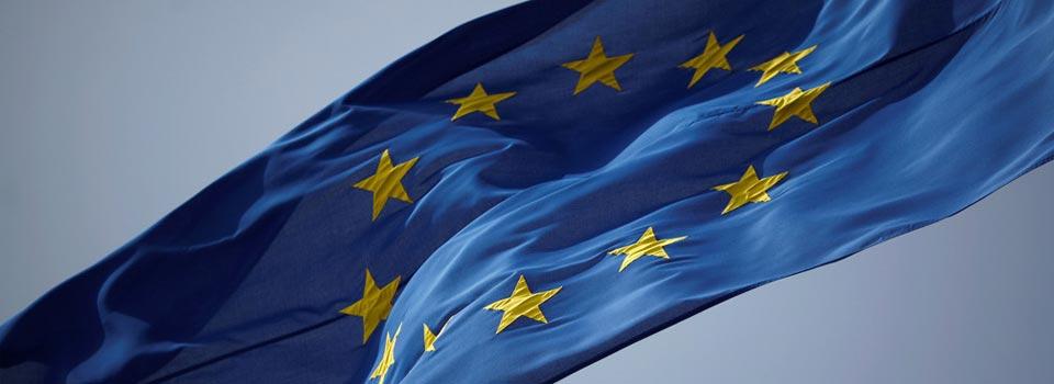 هل تم استلام 3 مليار يورو من قبل الاتحاد الأوروبي؟