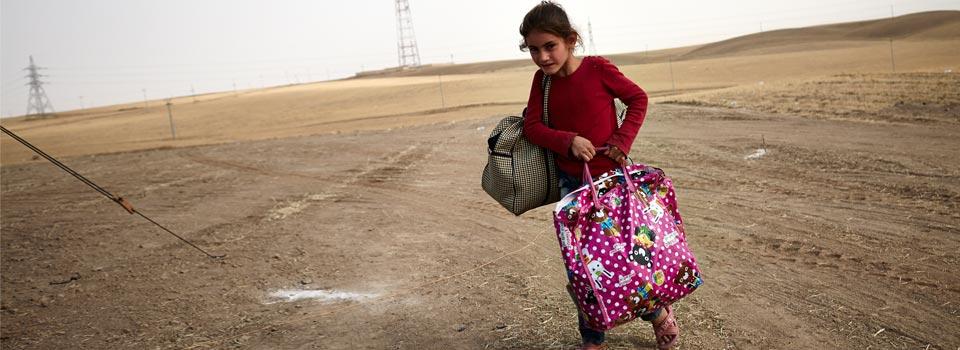 إذن الذهاب و العودة من و إلى سوريا من أجل العيد