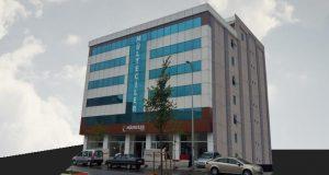 Refugees Community Centre