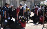 حق العودة إلى سوريا