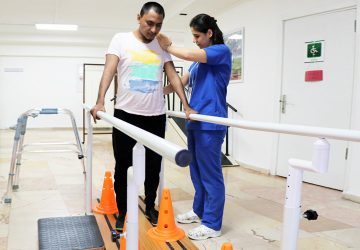mhpss-rehabilitasyon-merkezi