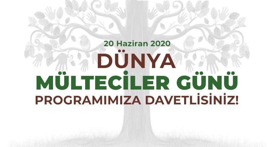 dunya-multeciler-gunu-2020-2-930×500