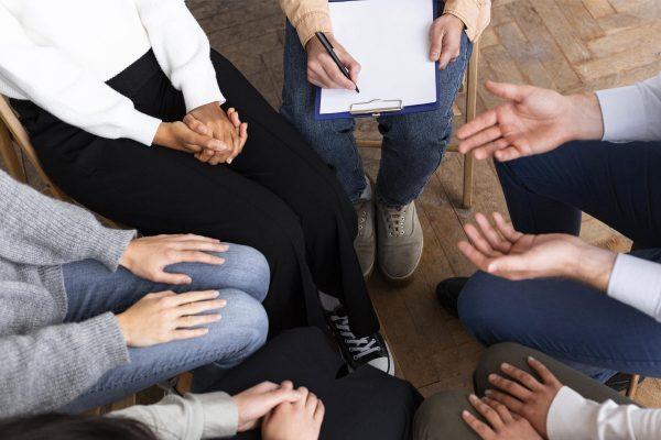 horizon-reslog-grup-terapisi