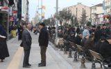 Türkiye'deki Suriyeliler: Sultanbeyli Örneği