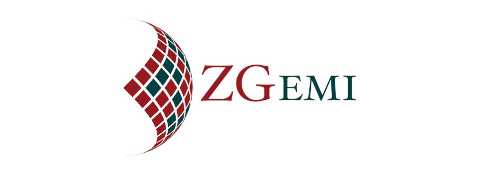 ZGemi Logo