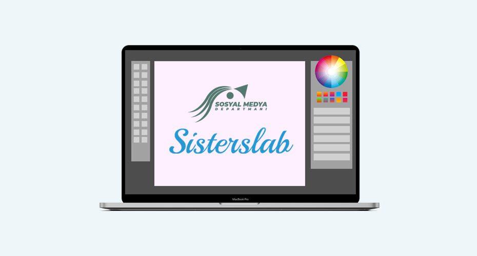 Mülteciler Derneği SistersLab