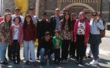 Türk ve Suriyeli Çocuklarla Vialand'a Gittik