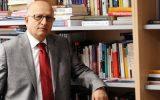 Nihat Ali Özcan: İstanbul'da Suriye Gettoları