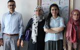Mülteciler Derneği Gönüllü Eğitimleri Devam Ediyor