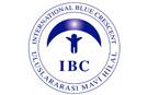 Mavi Hilal Vakfı Logo