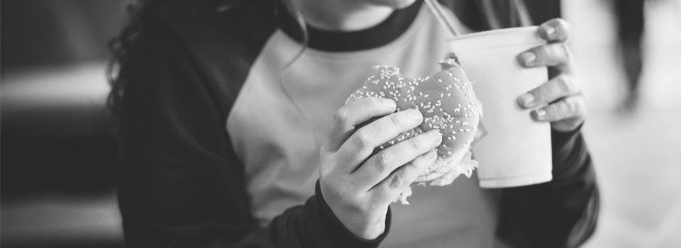 Sağlıklı Yaşam ve Beslenmenin Önemi Semineri