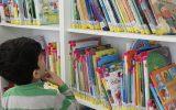 Çocuk İçin Kitap Demek Hayat Demektir