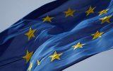 Avrupa Birliğinden 3 milyar Euro geldi mi?
