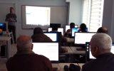 Temel Bilgisayar Eğitimi ve Ofis Programı Kursu
