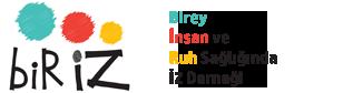 Bir İz Derneği Logo