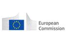 Europen Commission Horizon 2020 Logo