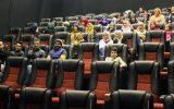 Sinema Etkinlikleri Mültecileri ve Sultanbeyli Halkını Buluşturuyor