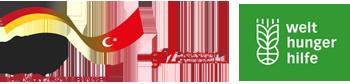 Alman İşbirliği Welthungerhilfe