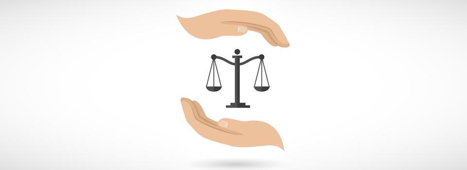Hukuk Departmanı
