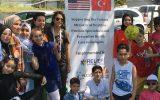 Mülteci Çocuklarla Oyuncak Müzesine Gittik
