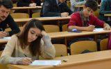 Suriyeli Öğrencilere Verilen Burs Ne Kadar?