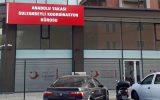 İstanbul'daki Suriyeliler için Önemli Bilgiler