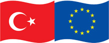 Avrupa Birliği Türkiye İş birliği