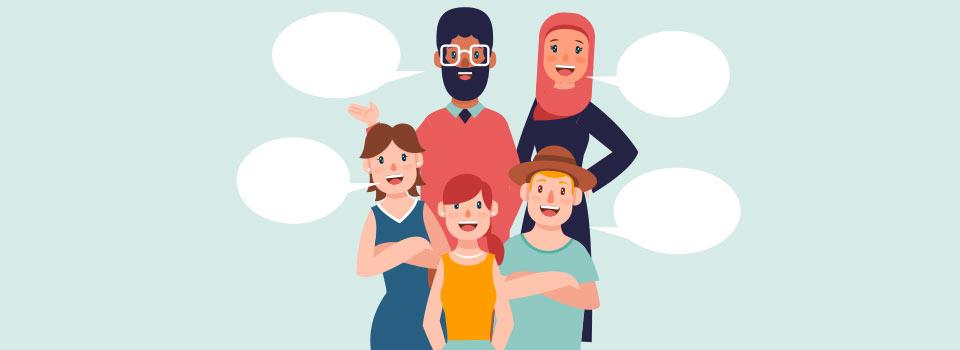Halk Tercümanlığı Eğitim Programı Katılımcılarını Arıyor