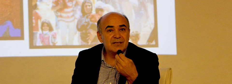Prof.Dr Murat Erdoğan