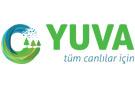 Yuva Derneği Logo