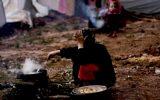 Suriyeli Kadın ve Kız Çocuklarının İhtiyaç Analizi