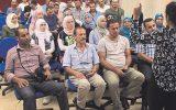 95 Suriyeli Öğretmen Göreve Atandı İddiası