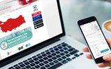 Hastane Randevu Sistemine Arapça Dil Desteği Eklendi
