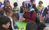 Lise Grupları için Mülteci Çalışmaları Oryantasyonu