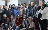 Halk Tercümanlığı Eğitim Programı Tamamlandı