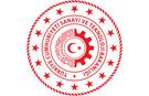 Sanayi ve Teknoloji Bakanlığı Logo