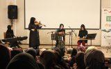Mülteciler Derneği Kadın Dayanışma Merkezi Faaliyetlerini Başlattı