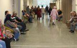 Suriyeliler Hastanede Sıra Beklemiyor İddiası