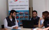 İstanbul Sultanbeyli İş Karşılığı Nakit Yardım Projesi