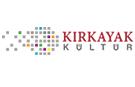 Kırkayak Logo