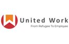 United Work Logo