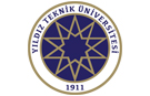 Yıldız Teknik Üniversitesi Logo
