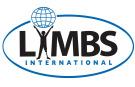 LIMBS Logo