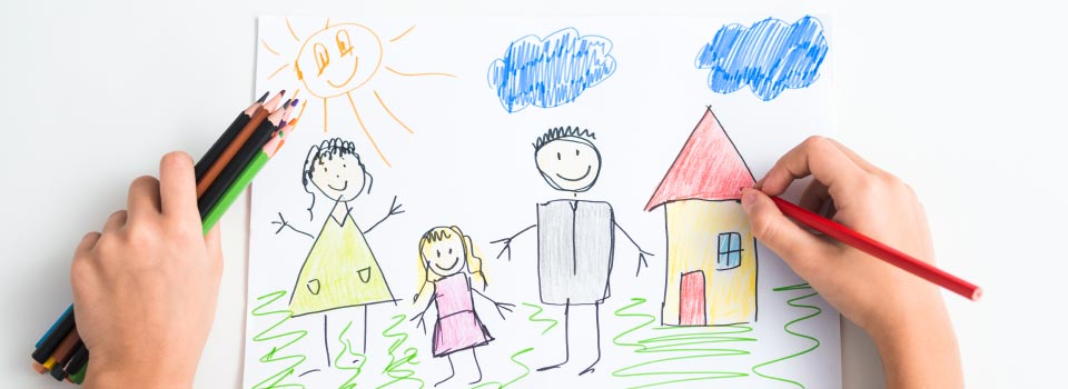 Mülteci Kadınlarla Aile Planlaması Semineri Düzenledik