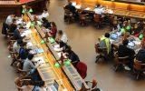 Yabancı Uyruklular için Diploma Denkliği Online Başvuru