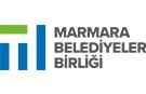 Marmara Belediyeler Birliği Logo