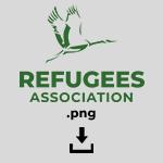 Refugees Association