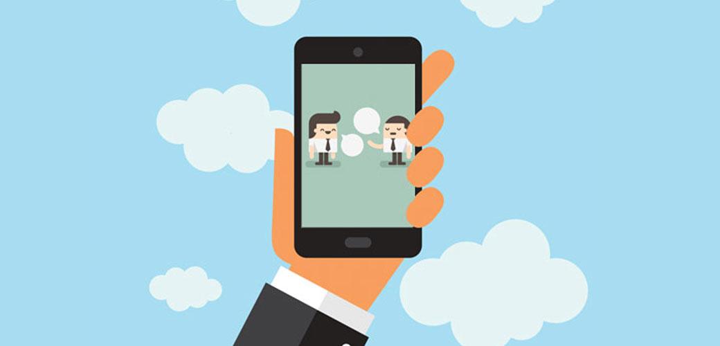 arapca-ogreten-mobil-uygulamalar-v1