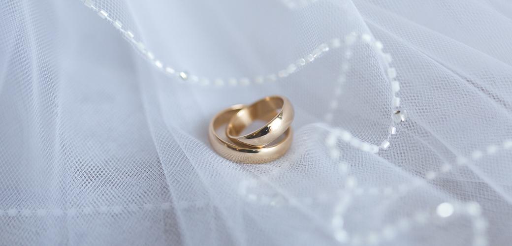 turkiyede-evlenme-v1