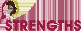 strengths-ortaklar-100